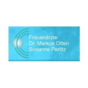 Praxisgemeinschaft Dr.med. Markus Otten und Susanne Perlitz