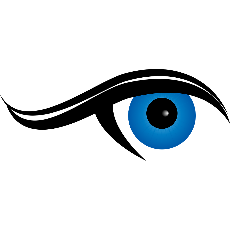Premier Eyecare - Enid, OK 73701 - (580)242-2300 | ShowMeLocal.com
