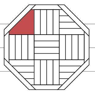 Bild zu Tischlerei Knofe-Design GbR in Leipzig