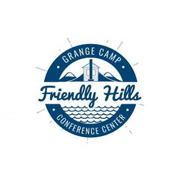 Friendly Hills Grange Camp & Conference Center - Zanesville, OH - Camps & Campgrounds