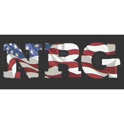 National Reconstruction Group - NRG - Columbus, OH 43214 - (614)581-1648 | ShowMeLocal.com
