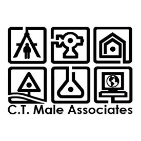 C.T. Male Associates - Latham, NY 12110 - (518)786-7400 | ShowMeLocal.com