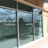 Penn Cardiology