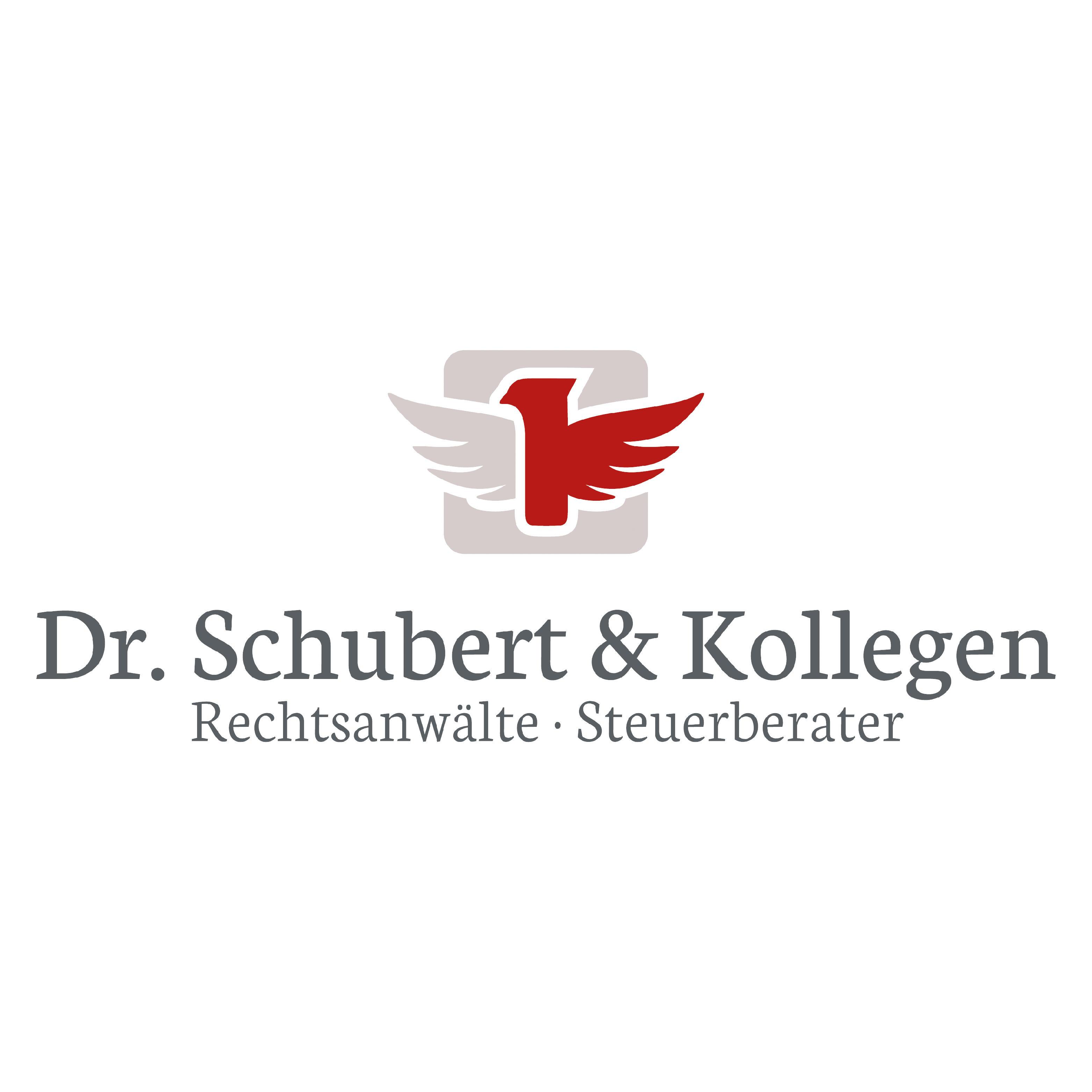 Dr. Schubert & Kollegen
