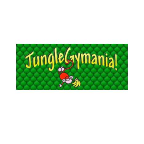 Junglegymania