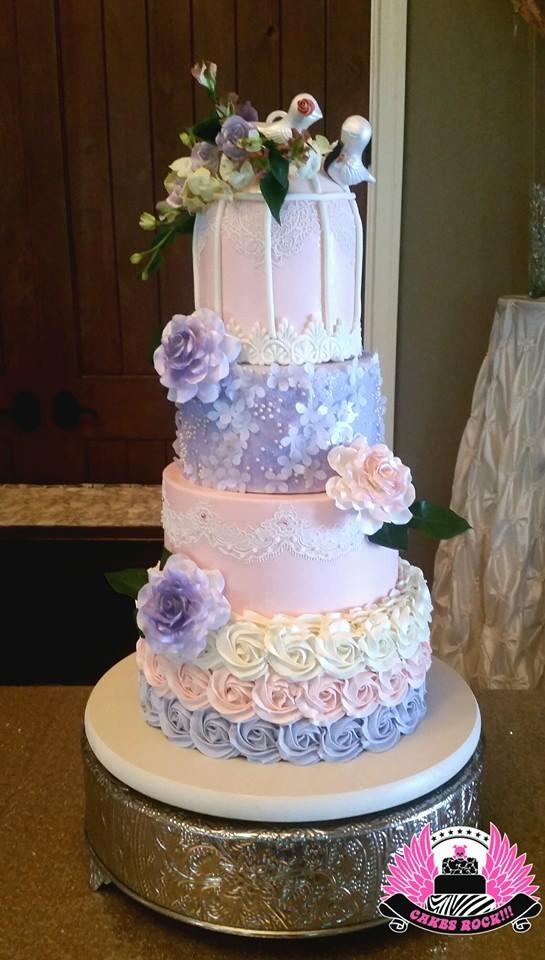 Baby Shower Cakes Round Rock Tx ~ Cakes rock austin texas tx localdatabase