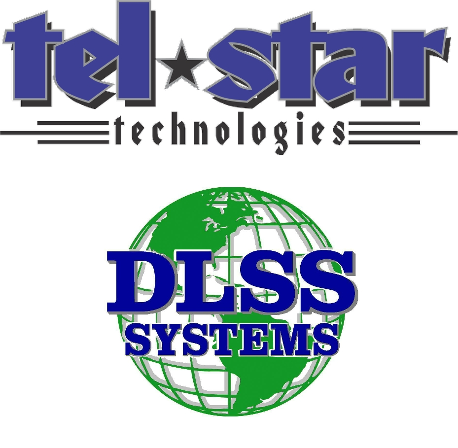 Tel-Star Technologies, Inc.
