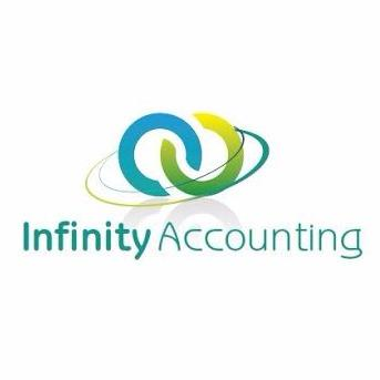 Infinity Accounting LLC
