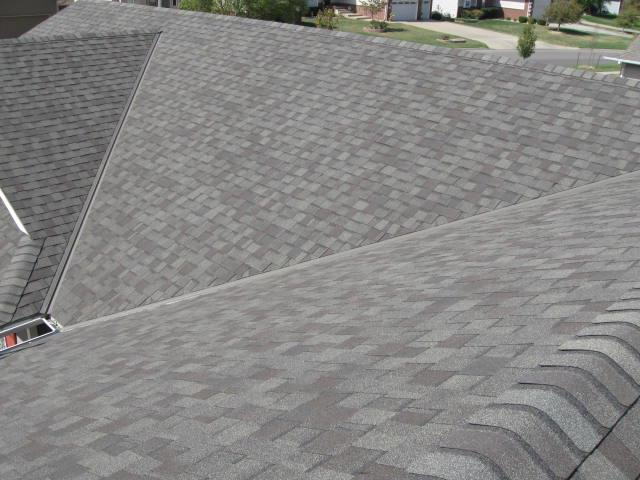 Landwehr Roofing Amp Construction Llc Wichita Ks