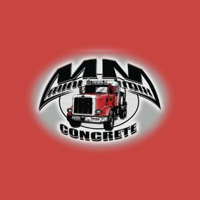 Mini-Mix Concrete