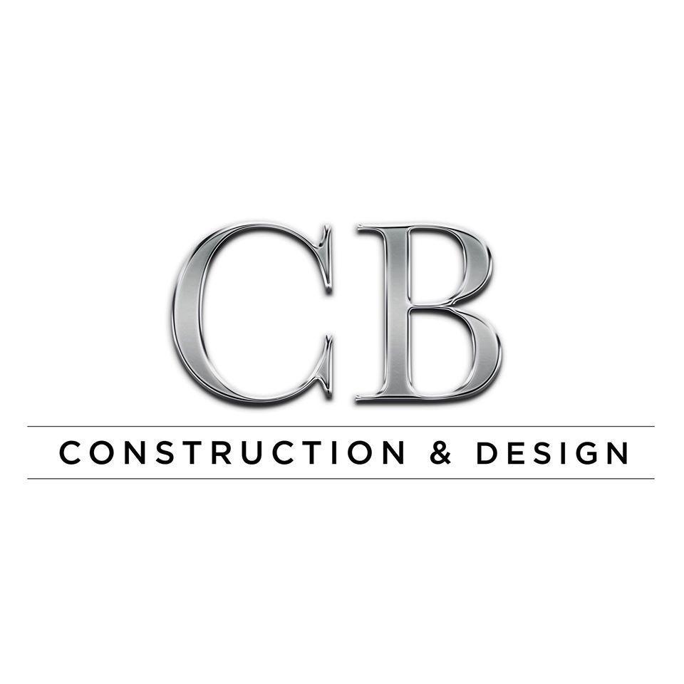 CB Construction & Design