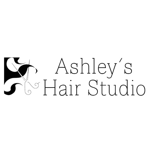 19967 Classic Raspberry Rhodolite Gar  Ring also Gm Serpentine Belt 12626222 furthermore Partners moreover Colorado811 furthermore Ashleys Hair Studio. on colorado business express