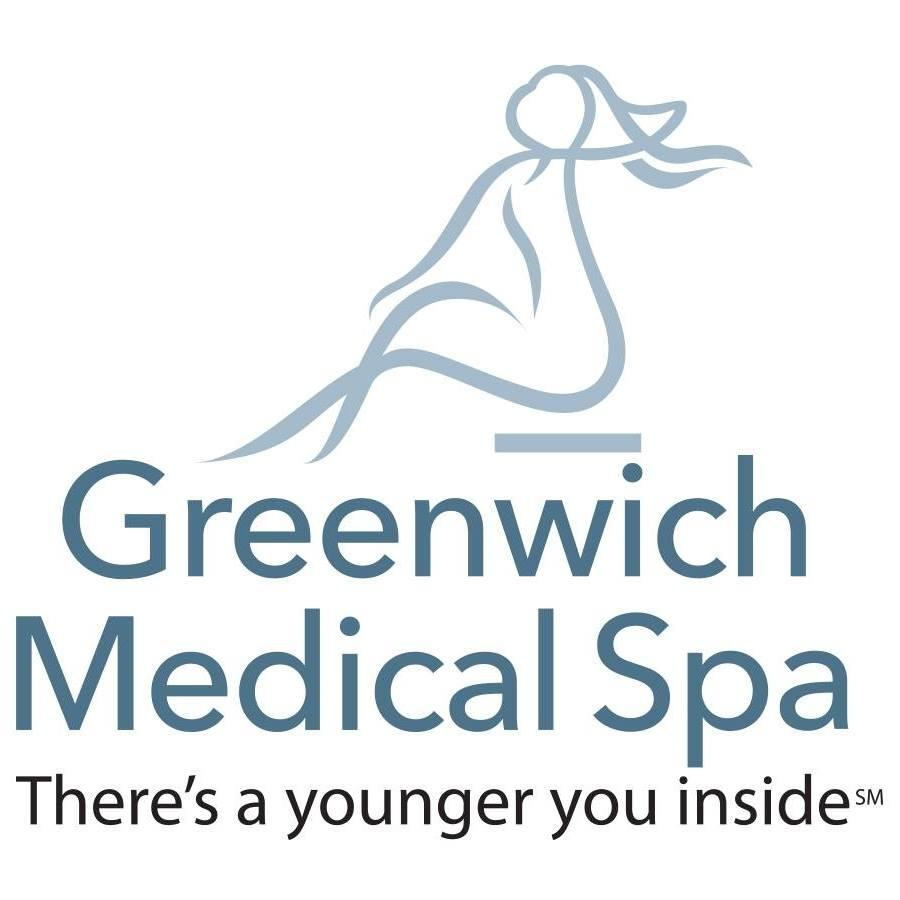 Greenwich medical spa coupons near me in riverside 8coupons for Spa services near me