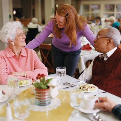 Arizona Love And Care LLC - assisted living home