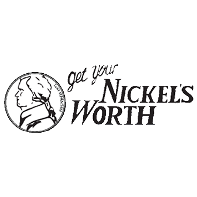 Nickel's Worth Publishing Inc. - Coeur D Alene, ID - Advertising Agencies & Public Relations