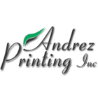 Andrez Printing