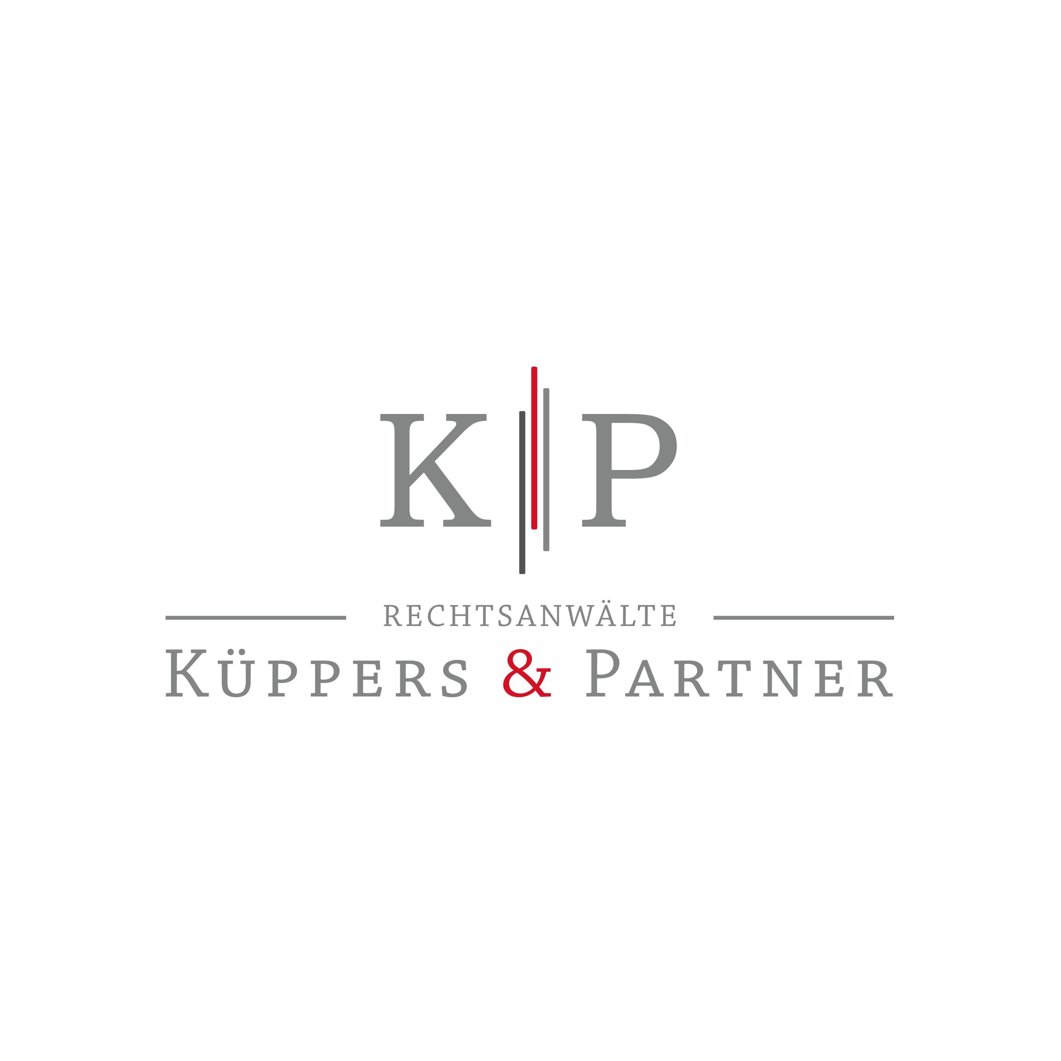 Küppers & Partner