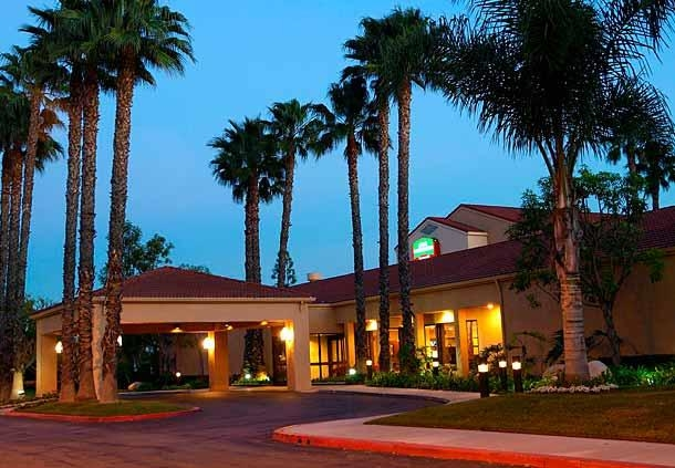 Motels Near Fountain Valley Ca