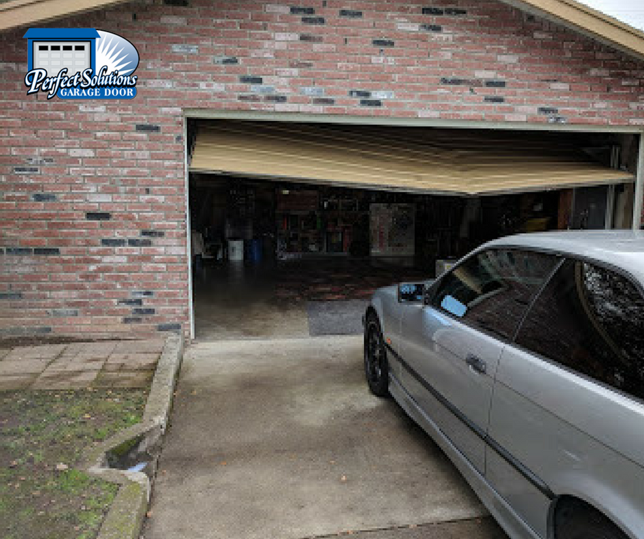 Ps Garage Door Miami Miami Florida Fl Localdatabase Com