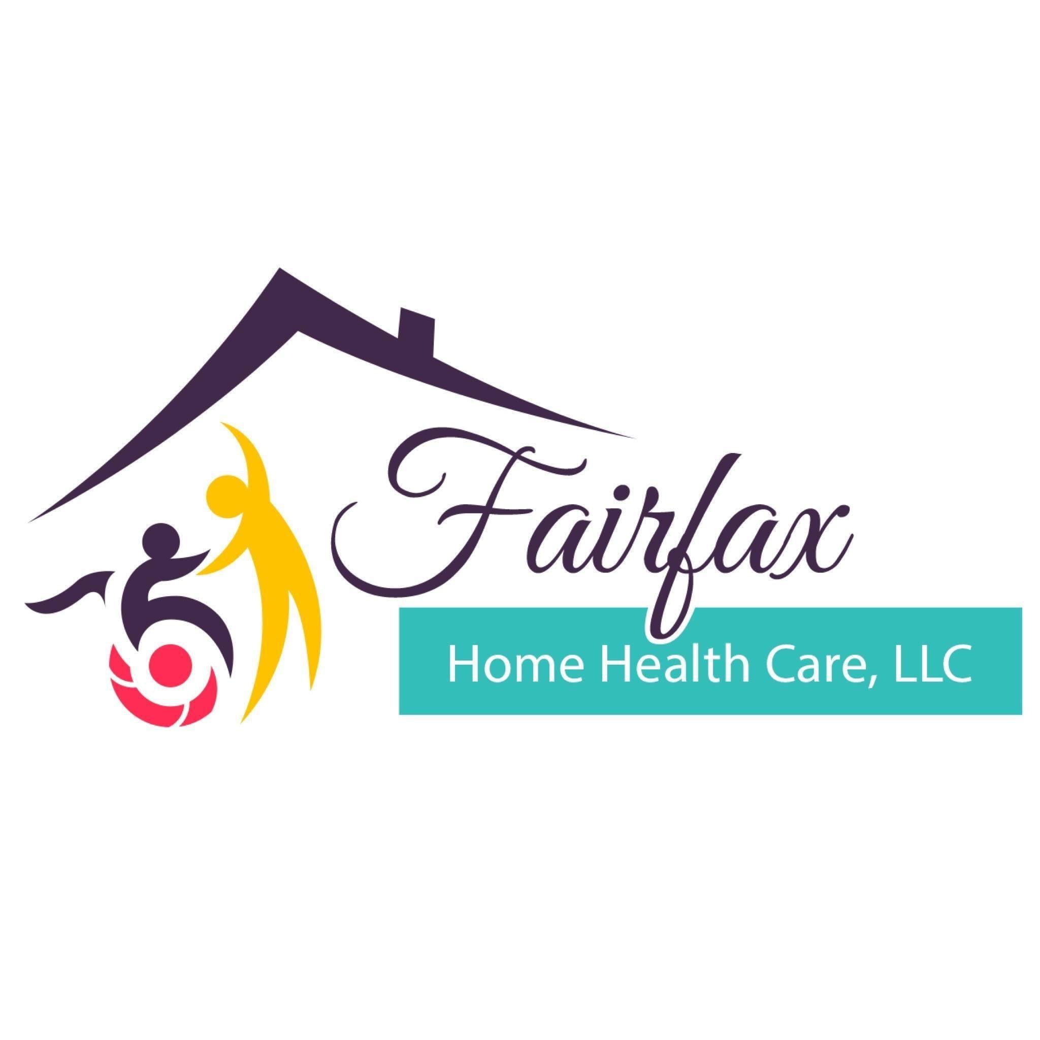 Fairfax Home Health Care