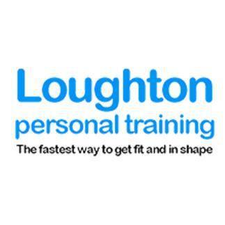 Loughton Personal Training