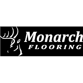 Monarch Flooring