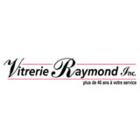 Vitrerie Raymond Inc