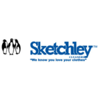 Sketchley Cleaners