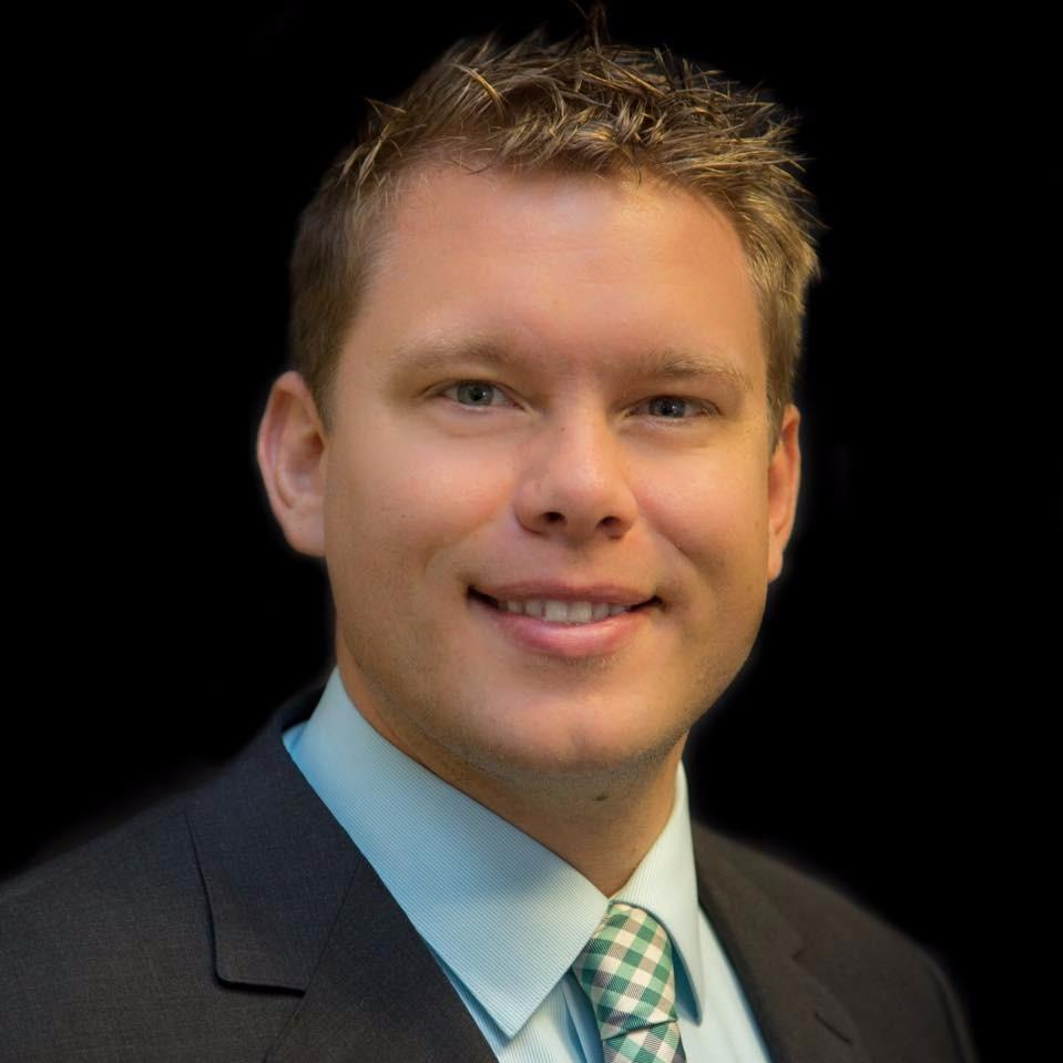 Farm Bureau Financial Services - David Duff