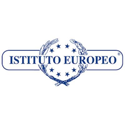 Istituto Europeo Milano