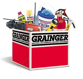 Grainger In Norcross Ga 888 803 7320