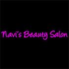Navi's Beauty Salon - Burlington, ON L7M 4B8 - (905)332-7222   ShowMeLocal.com