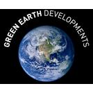 Green Earth Developments