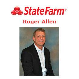 Auto Insurance Agency in VA Radford 24141 Roger Allen - State Farm Insurance Agent 600 E Main Street Suite B (540)639-0949
