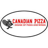 Canadian Pizza - Waterloo, ON N2J 4H7 - (519)746-6060 | ShowMeLocal.com