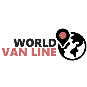 WORLD VAN LINES
