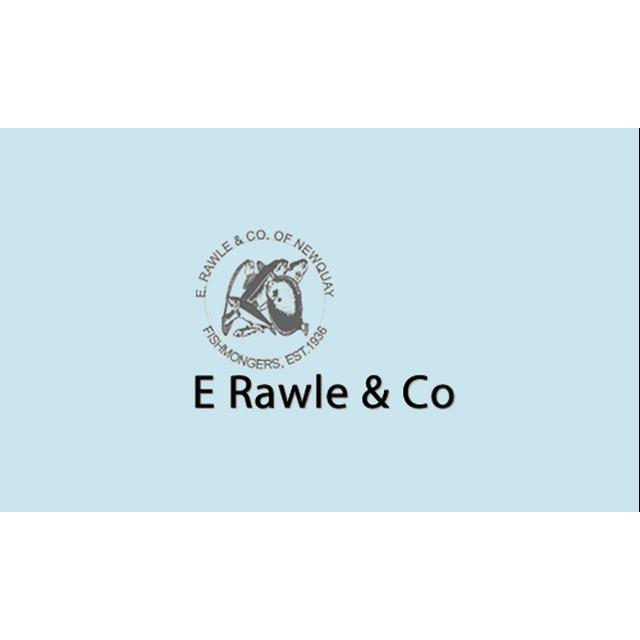 E Rawle & Co Fishmonger - Newquay, Cornwall TR7 1DN - 01637 873337 | ShowMeLocal.com
