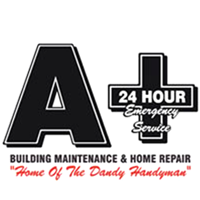A+ Building Maintenance & Home Repair - Toledo, OH - Real Estate Agents