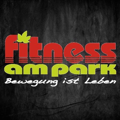 Bild zu Fitness am Park GmbH in Berlin
