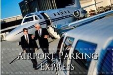 Airport Parking Express image 3