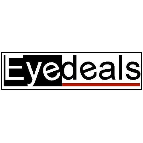 Eye Deals