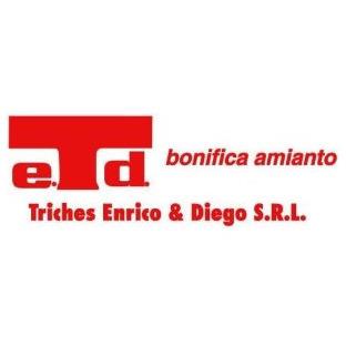 Triches Enrico & Diego