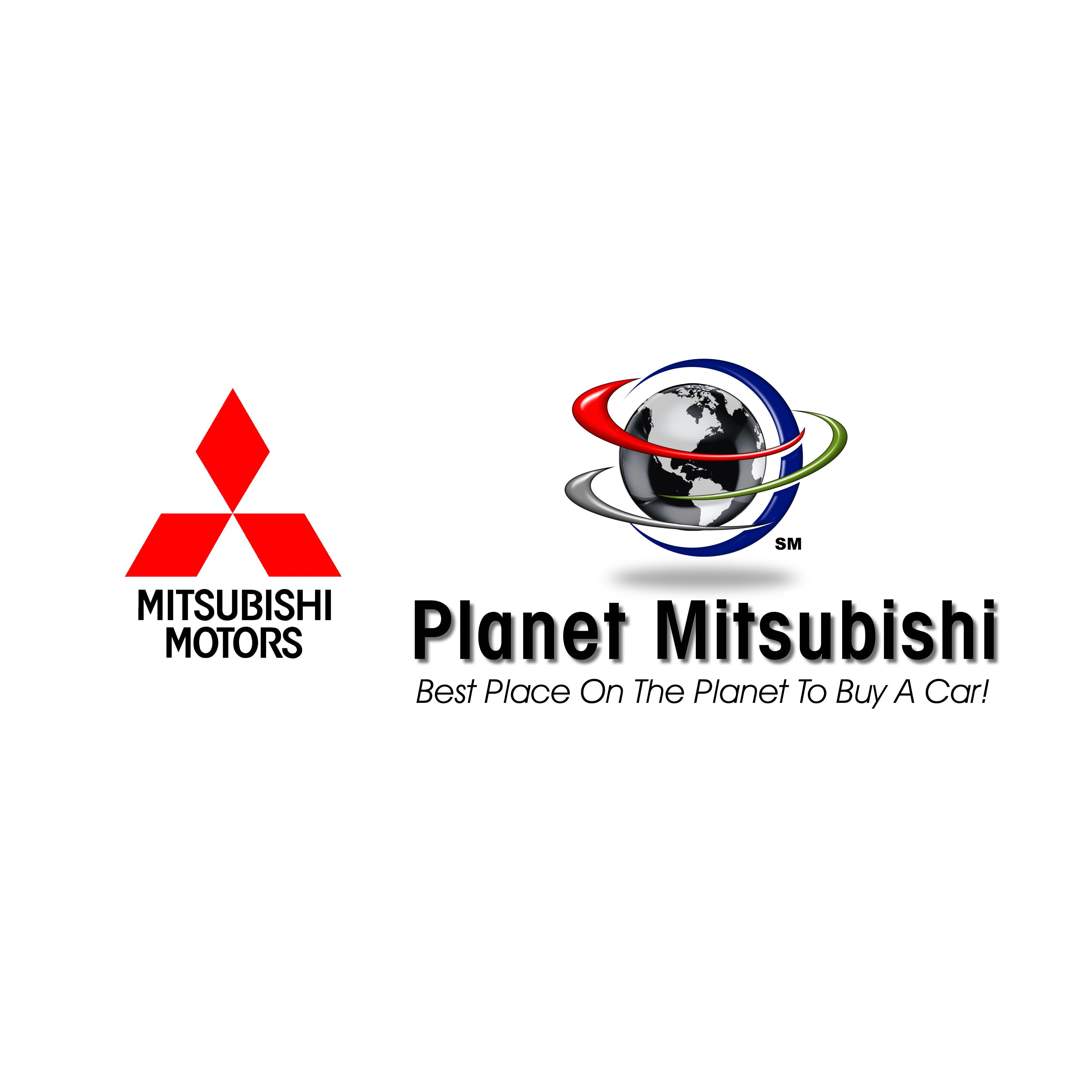 Planet Mitsubishi In Charlotte, NC 28213