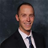Spencer Roe - RBC Wealth Management Financial Advisor - Peoria, AZ 85382 - (623)334-2607 | ShowMeLocal.com