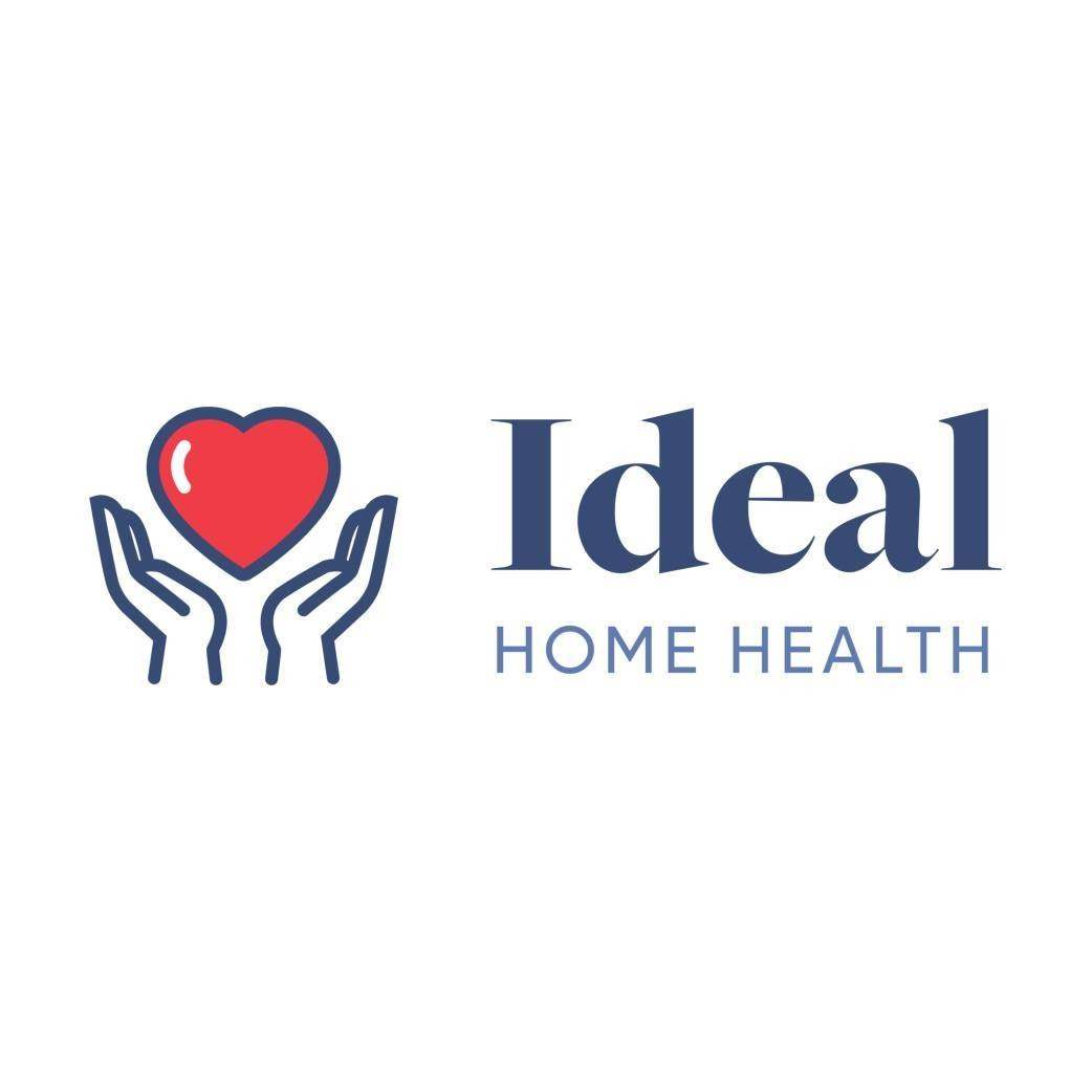 Ideal Home Health