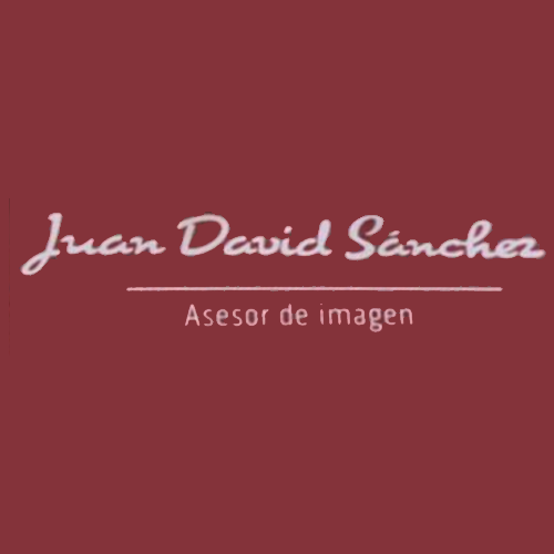Juan David's Hair Salon - Hampton Bays, NY - Beauty Salons & Hair Care
