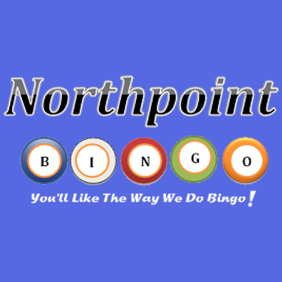 Northpoiint Bingo - Iuka, MS - Casinos