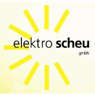 Bild zu Elektro-Scheu GmbH in Heilbronn am Neckar