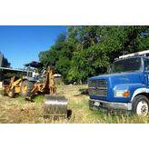Haile's Septic Service - Denair, CA 95316 - (209)226-0953   ShowMeLocal.com