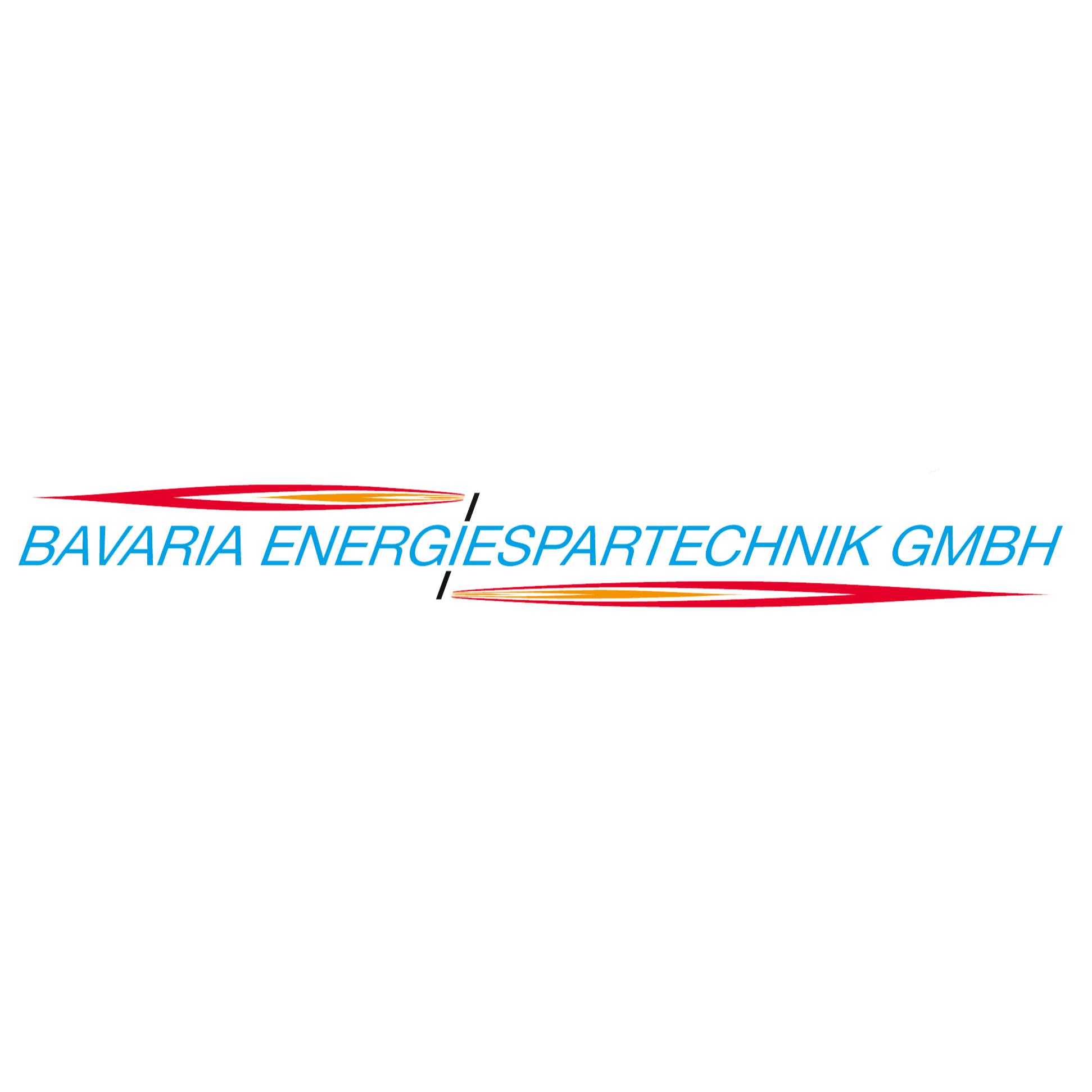 Bild zu Bavaria Energiespartechnik GmbH in München